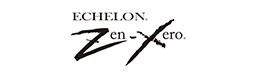 エシュロン ゼンゼロ